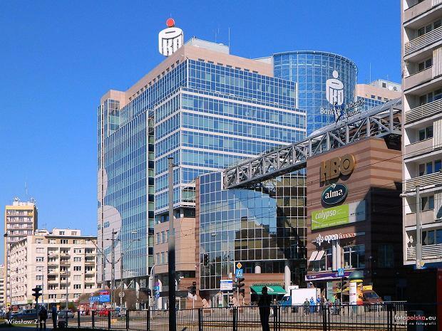 Centrum Europlex