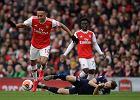 Pierre-Emerick Aubameyang opuści Arsenal? Chce go kupić gigant! Okazyjna cena