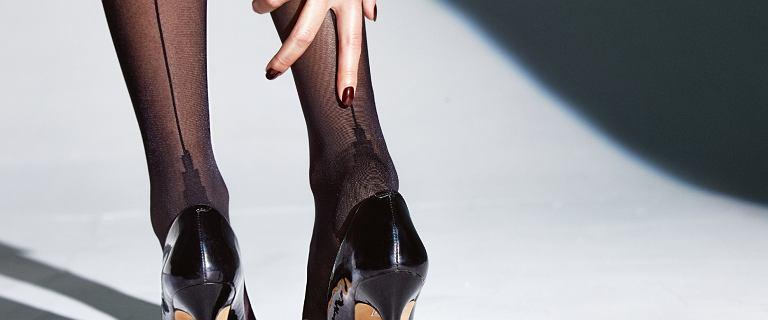 Każda kobieta w USA w latach 40. chciała mieć nylonowe pończochy. Z czego jeszcze zasłynął ten materiał i dlaczego był takim hitem?