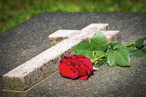 7 problemów finansowych, które trzeba załatwić po śmierci bliskiego