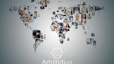 Amillidius: Tajemnica biznesu o wysokiej wydajności