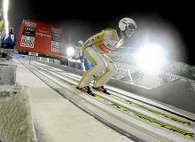Skoki narciarskie. Skocznia w Kuusamo. Kiedy konkursy?