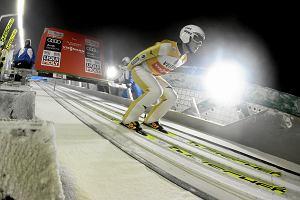 Niebezpieczeństwo na skoczni w Kuusamo. Konkurs odwołany!