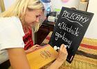 Restauracja Estera proponuje m.in. chłodniki - Zdjęcia