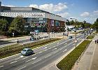 Można składać oferty na zakup Sukcesji w Łodzi. Cena wywoławcza - 126 mln zł