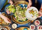 5 przepisów z młodymi warzywami