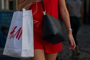 Ubraniowy Netflix, Spotify z butami, czyli ciuchy w abonamencie