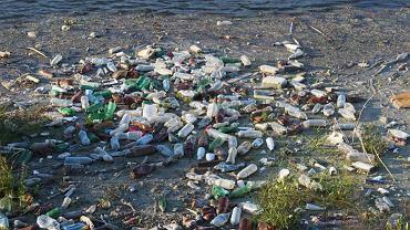 The Ocean Cleanup oczyści oceany z plastiku