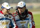 Niesamowita seria Krystiana Pieszczka z Renault Zdunek Wybrzeże Gdańsk. Wygrał 17 z 18 ostatnich biegów!