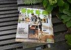Nowy katalog IKEA: Drobne rzeczy nadają życiu smak