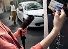 Nowa ustawa, duży problem z elektrycznymi autami - czy naszą administrację na nie stać?