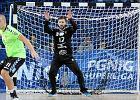 Udany debiut nowego trenera. Pogoń Handball pewnie wygrywa pierwsze ligowe spotkanie w tym roku