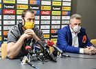 Prezes VIVE Kielce wyjaśnił, co dalej z nazwą drużyny. Ujawnił nowy format
