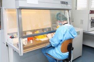 Wyprzedzić raka jelita grubego - badania genetyczne
