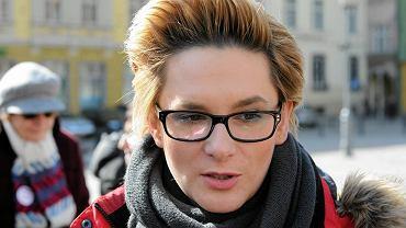 Marta Wosak