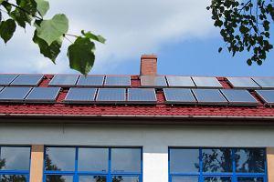Produkuj prąd we własnej minielektrowni