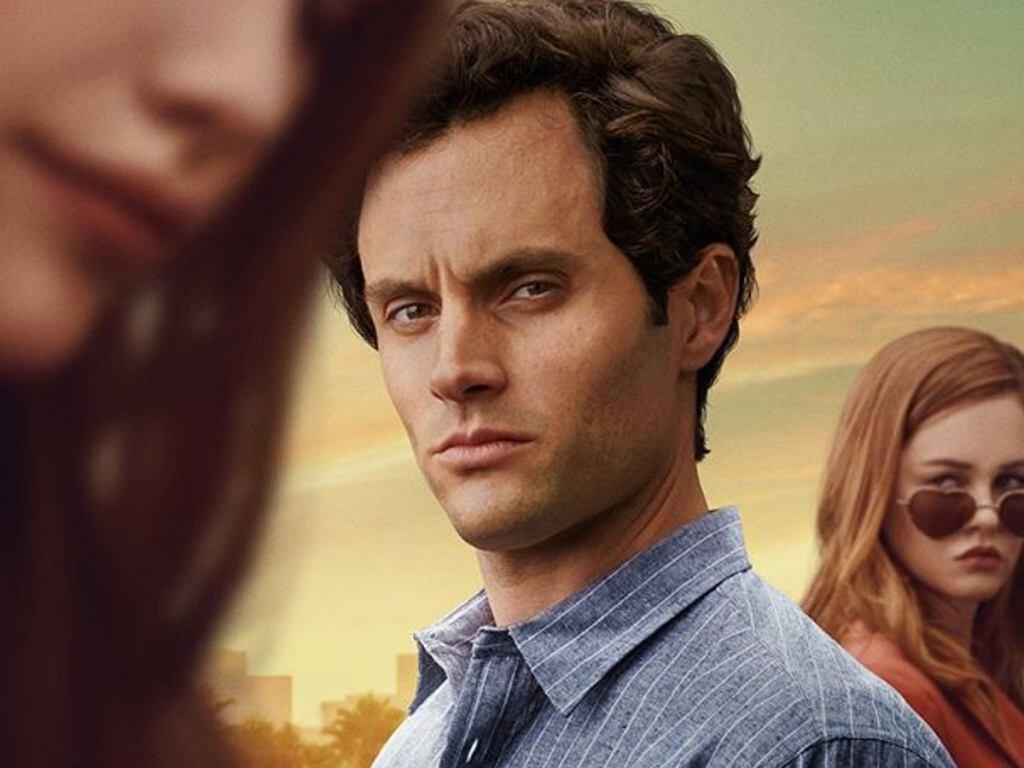 Netflix premiery i kontynuacje seriali