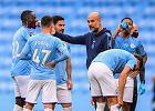 """Decyzja ws. Manchesteru City nie mogła być inna! """"Prawnicza Liga Mistrzów"""""""