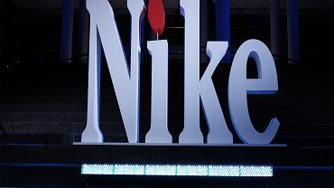 Nagroda literacka Nike