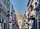 Hiszpania zabytki - miejsca w Hiszpanii, które trzeba zobaczyć