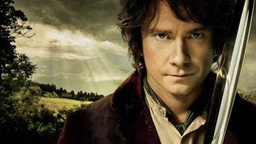 """""""Hobbit"""""""