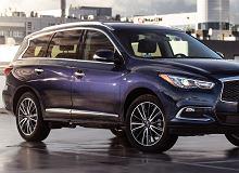 Wszechstronny SUV na każde warunki. Teraz w znakomitej cenie - jest tańszy o nawet 140 tys. zł