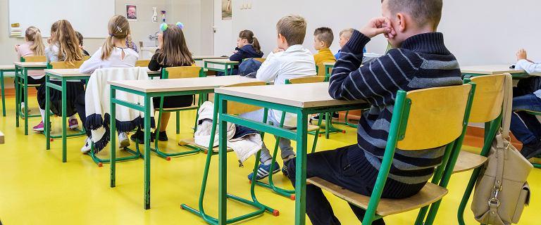 Najdroższe szkoły, przedszkola i żłobki w Polsce. Nauka w tych miejscach kosztuje fortunę