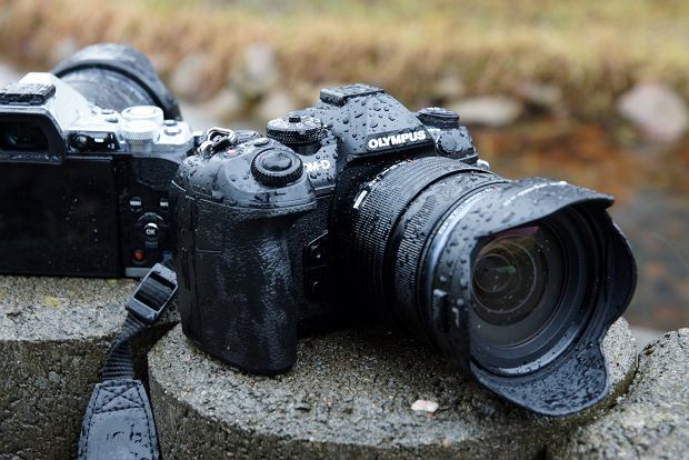 Podróżuj i ciesz się doskonałymi zdjęciami