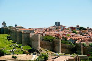 7 urokliwych miejsc w Hiszpanii, które każdy powinien zobaczyć. Tego nie można pominąć podczas podróży