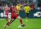 Kryzys Borussii Dortmund? Kontuzja Łukasza Piszczka wywołała efekt domina