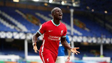 Liverpool wygrał pierwszy raz od blisko miesiąca. Niespodzianki w Lidze Mistrzów