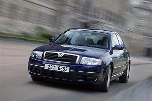 Polacy bardzo lubią te auta, ale nie każda wersja jest godna polecenia. Szóstka, która zrujnuje Twój portfel