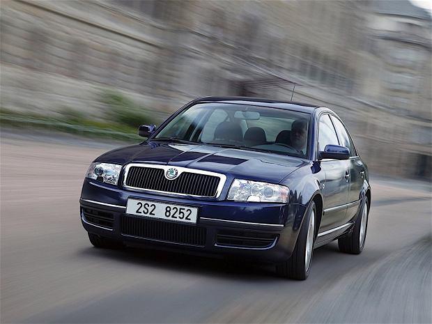 Wszystkie Auta Produkowane W Anglii Wszystko O Samochodach I