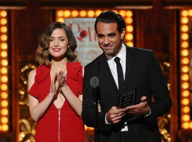 Tony Awards 2015