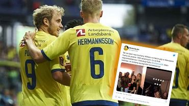 Hjortur Hermannsson