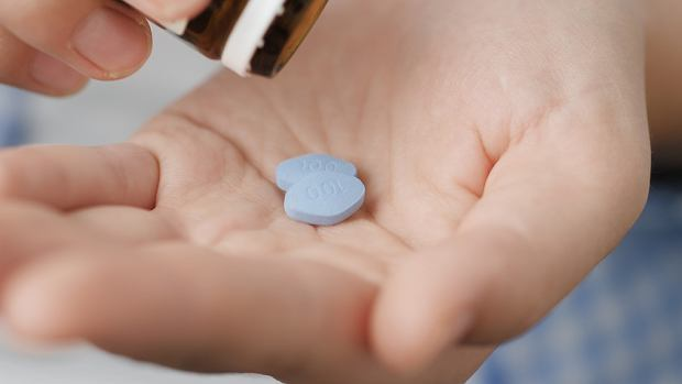 Leki na potencję: co zawierają, jak działają i czy są bezpieczne?