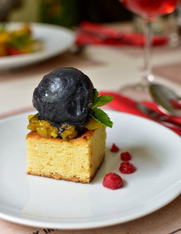 Top 5 zaskakujących deserów, których musisz spróbować podczas Restaurant Week!