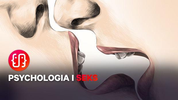 Psychologia i seks
