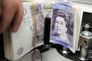Brexit w liczbach. Handel, inwestycje: co Wielka Brytania może stracić na wyjściu z UE?