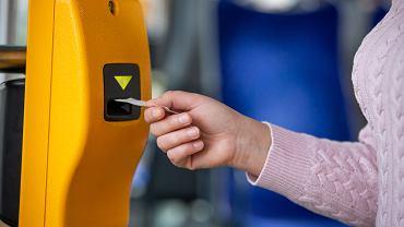 Wzrosną ceny biletów komunikacji miejskiej