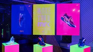 Premiera butów MRK od 4F