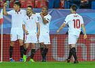 Leicester - Sevilla Transmisja TV online. Gdzie obejrzeć. Transmisja na żywo