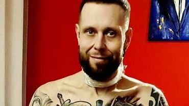 Mateusz Borkowski BigBoy
