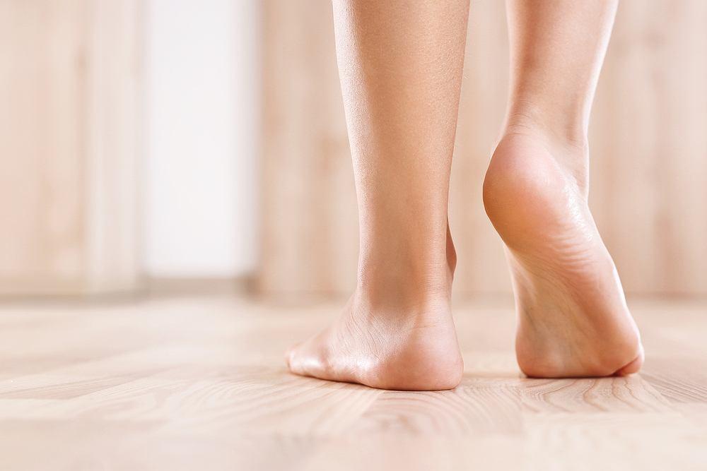 Skarpetki złuszczające do stóp - co to jest i jak je stosować?