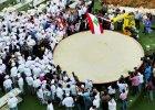 Kuchnie świata: bliskowschodnia wojna o Hummus