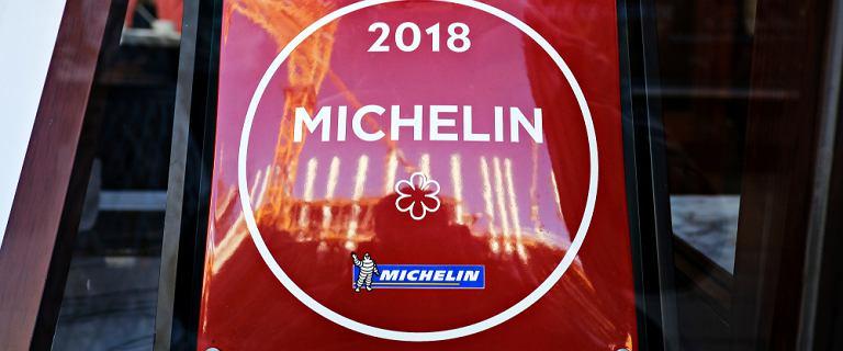Szok dla restauratorów. Araki zdegradowana w rankingu Michelina