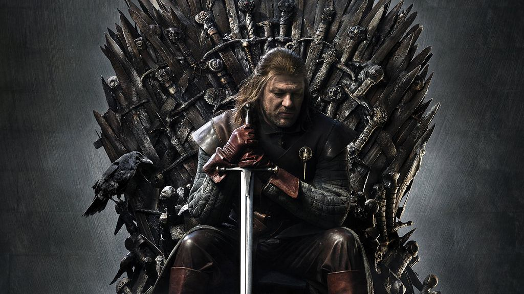 Gra o tron s.1