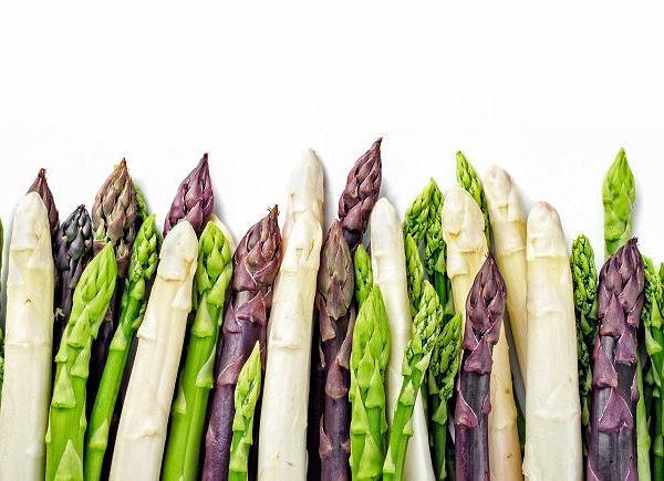 Szparagi po włosku  to temat warsztatów organizowanych przez magazyn KUCHNIA oraz Akademię Kulinarną Whirlpool