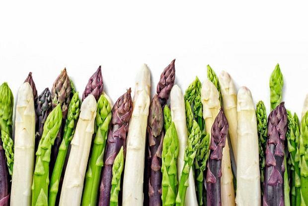 Szparagi po włosku - zaroszenie na warsztaty kulinarne