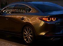 Mazda 3 sedan - przeglądamy ofertę eleganckiego sedana